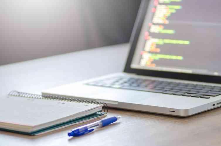 Symfony 3 framework tutorials